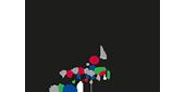 Elektro Hanslmaier Logo